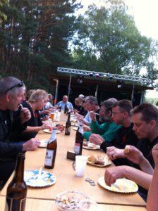 Sommerfest Fläming Riders @ Wieder am alten Standort in Sperenberg!! | Werder (Havel) | Brandenburg | Deutschland
