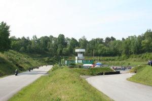 Kurvenspaß auf dem Heidbergring @ Heidbergring Geesthacht | Geesthacht | Schleswig-Holstein | Deutschland